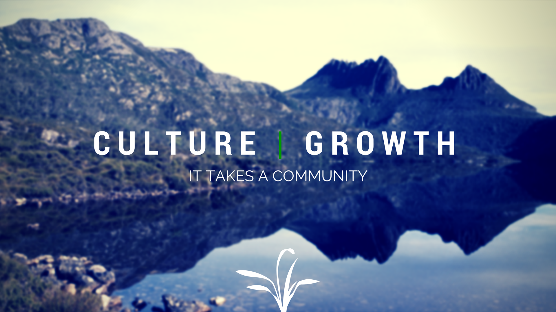 CULTURE _ GROWTH_Revolution_Recovery