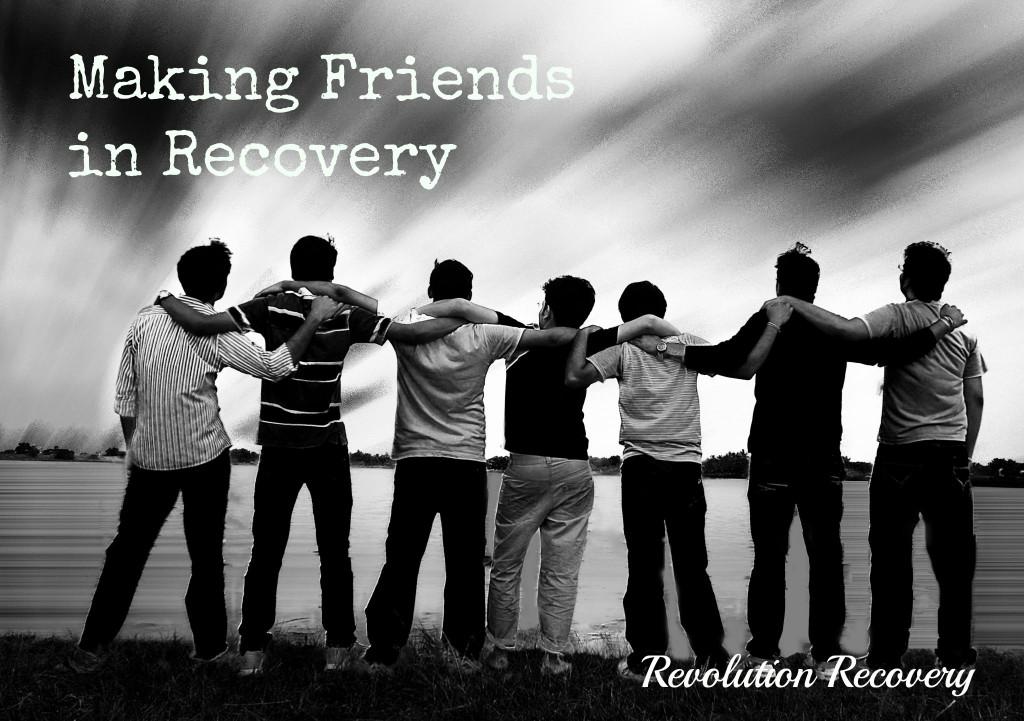 Friends_