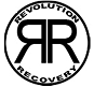 Revolution Recovery