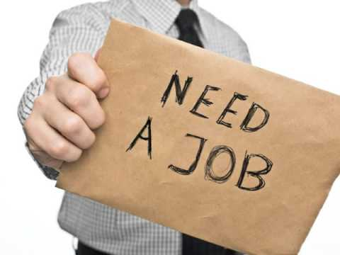 Guide to Employment After Addiction Recovery